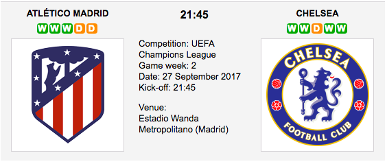 atletico-chelsea-ucl-2017