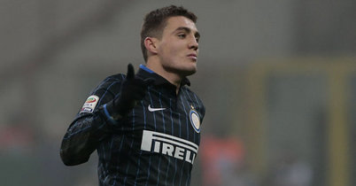 Mateo Kovacic: Set for a move to Real Madrid?